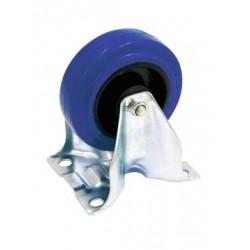 Roti albastru 100mm Roadinger 30004048