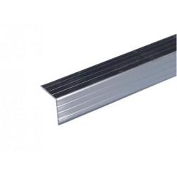 Profil aluminiu 2m, 30x30mm Roadinger 30006300