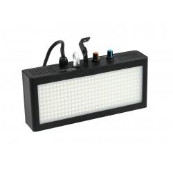 Stroboscop LED SMD 270x5050 6400K Eurolite