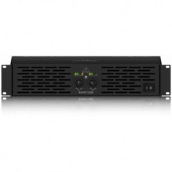 Amplificator Audio Behringer Europower KM1700