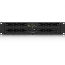 Amplificator Audio Behringer Europower KM750