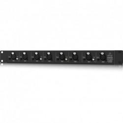 Splitter microfon BEHRINGER MS8000