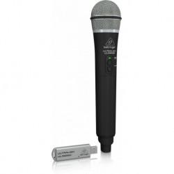 Microfon Wireless Behringer ULM300USB