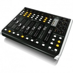 Controller MIDI BEHRINGER X TOUCH COMPACT