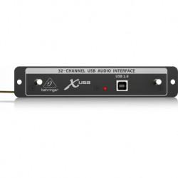 Card Expansiune Behringer X USB