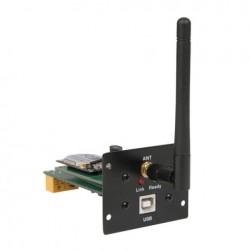 Modul WI-FI audio pentru GIG-202 TAB DAP Audio D2297