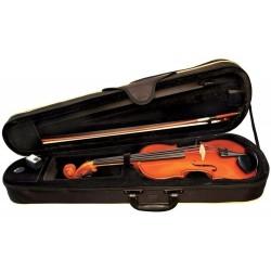Set vioara 1/16, GEWA SET VIOARA ALLEGRO (401.606)