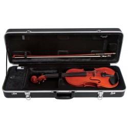 Set vioara 3/4, GEWA SET VIOARA IDEALE/SCHOOL SET (401.608)