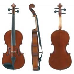 Viola 42,0 cm, GEWA VIOLA ALLEGRO (401.715)