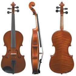 Viola 33,0 cm, GEWA VIOLA IDEALE (401.730)