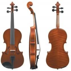 Viola 35,5 cm, GEWA VIOLA IDEALE (401.731)