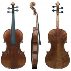 Viola 39,5 cm Antic, GEWA VIOLA MAESTRO 5 (401.783)