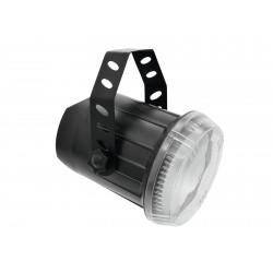 Stroboscop LED Eurolite LED Techno Strobe COB DMX