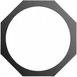Rama pentru filtru Eurolite Filter frame PAR-56 Spot 8 edges bk