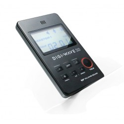 Transmitator digital Digi-Wave Williams Sound DLT-300