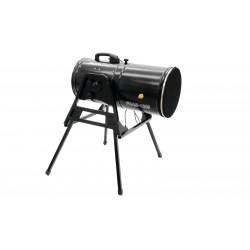 Masina de spuna Eurolite, Foam 1200 Cannon