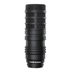 Microfon dinamic cu diafragma mare pentru broadcasting, Audio-Technica BP40