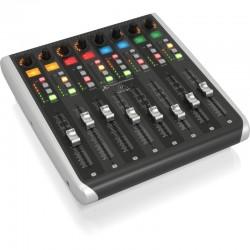 Controller Midi Behringer X Touch Extender