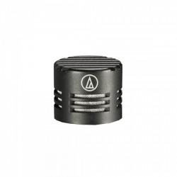Capsula hipercardioida pentru microfoanele ATM350, Audio-Technica UE-H