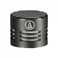 Capsula microfon omnidirectionala pentru microfoanele ARM350, Audio-Technica UE-O