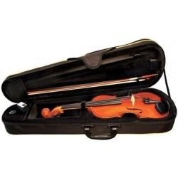 Set viola 38.2 cm, GEWA SET VIOLA ALLEGRO (402.233)