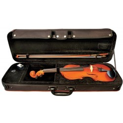 Set viola 38.2 cm, GEWA SET VIOLA IDEALE (402.243)