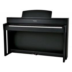 Pian digital negru mat, GEWA PIAN DIGITAL UP 280 G (120.280)