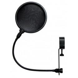 Filtru microfon, GEWA ACCESORII ALPHA AUDIO MIC FILTER (170.842)