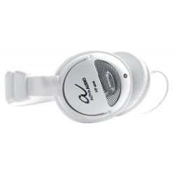 Casti profesionale DJ albe, GEWA CASTI ALPHA AUDIO HP ONE (170.921)