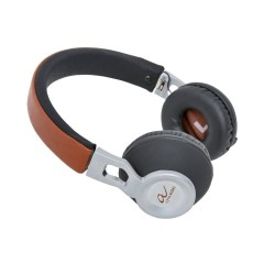 Casti profesionale DJ, GEWA CASTI ALPHA AUDIO HP FOUR (170.930)