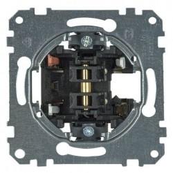 Comutator 1 pol Motorscreen, DMT 90259