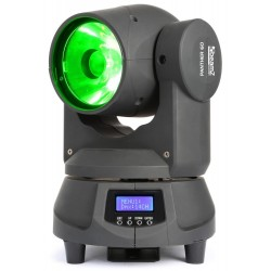 Moving head Spot BeamZ Panther60