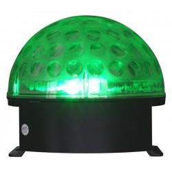 Efect lumini BeamZ LED DJ Ball Magic Jelly Glob