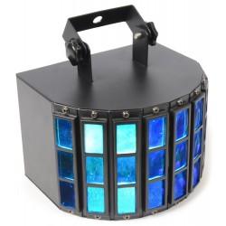 Proiector de lumini BeamZ LED Butterfly