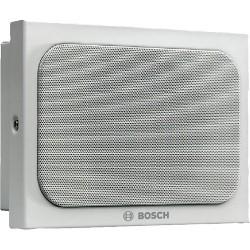 Difuzor 100V EN 54-24 Bosch LBC-3018/01