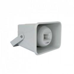Difuzor de tip goarna 100V EN 54-24 Bosch LH-1UC30E