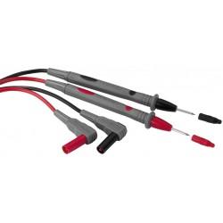 Cabluri pentru aparat de masura Monacor TL-250