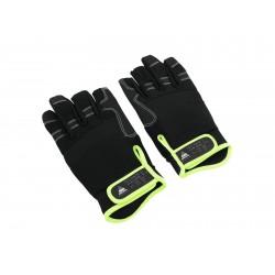 Manusi 3 degete HASE Gloves 3 Finger masura XL