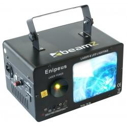 Laser BeamZ RGB LED+Strobo RGY FIREFLY Enipeus
