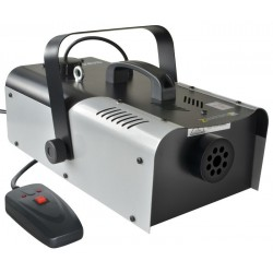 Masina de fum BeamZ MKII S1200
