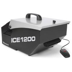 Masina de fum greu BeamZ ICE1200