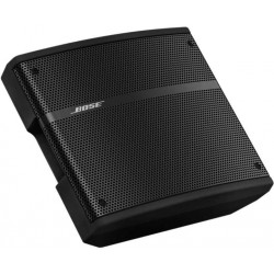 Boxa Bose Panaray 310M black