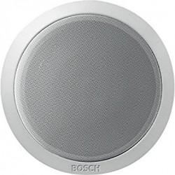 Difuzor de plafon 100V Bosch LHM 0606/10