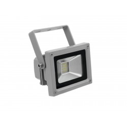 Radial Flood light, Eurolite LED IP FL-10 COB 3000K 120° classic