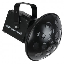 Efect lumini LED Showtec Small Mushroom LED Q6