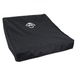 Husa de protectie Infinity Dustcover for Chimp 300