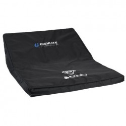 Husa de protectie Infinity Customized Dustcover for Chimp 300 cu LOGO