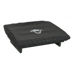 Husa de protectie Infinity Dustcover for Banana Wing