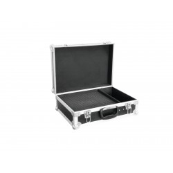 Flightcase profesional universal Roadinger Case K-2