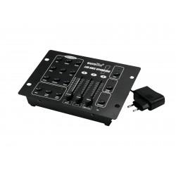 Controller Eurolite DMX LED Operator 1 controller